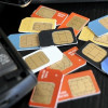 Thailand scraps plans to track foreign tourists with SIM cards