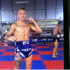 Scottish Muay Thai boxer dies during exercise to reduce weight for fight with Cambodian boxer in Korat