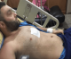 Dutch man stabbed by Thai men after road rage fight on Samui