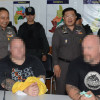 """Many foreign victims expected"" as two beefy extortionists arrested in Chiang Mai set-up"