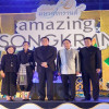 TAT launches Amazing Songkran 2017