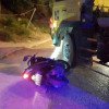 Australian tourist crushed in Phuket motorbike accident