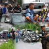 Pick-up seating ban a slap in the face for Thailand's poor!