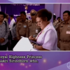 PM invites Thais to do good on Princess Sirindhorn's birthday