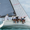 17th Samui Regatta to take place 26 May – 2 June off Chaweng Beach
