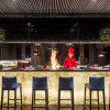Anantara Rasananda Launches Koh Phangan's First Teppanyaki Restaurant