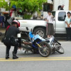 Thailand is World's Deadliest Country for Motorcyclists