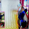 Hua Hin station evacuated as suspicious packages found