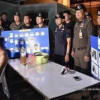 Street racing organisers arrested by 191 police