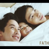 THIS JUNE 18TH, CELEBRATE FATHER'S DAY WITH AN UPLIFTING FEATURE FILM FROM THAILAND ABOUT SAME-SEX PARENTING, PREMIERING GLOBALLY ON VOD