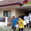 American expat found hanged in Phuket home