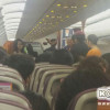 "Passenger kicked off Thai Smile flight for saying ""bomb"""