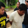 Serial child rapist in north east Thailand forced nine year old girl to fellate him