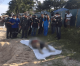 Horror in paradise – tourist digs up corpse on holiday beach in Koh Samui