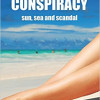 The Samui Conspiracy