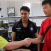 American tourist in fistfight with Patong tuk-tuk driver over B200 fare