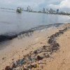 Pattaya's sea – nothing short of an environmental disaster zone
