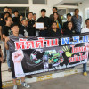 Bird breeders in Surat Thani oppose draft bill on wildlife protection