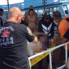 Bangkok man dies in front of family while out snorkeling on Koh Tao