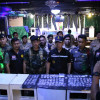 Pattaya district chief finally comes up trumps – raid yields under age drinkers, druggies and a heap of ice