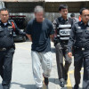 German man admits to Phuket girlfriend's murder