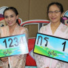 Phuket lucky license plate auction returns in August