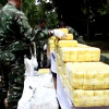 4.3m meth pills, 81kg ice seized in Chiang Rai