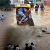Flooding in Thailand and Asia – more misery on the way as monsoon season hits the region