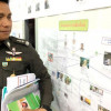 The Samui Times Challenges The Head of Surat Thani Provincial Police, Police Major General Apichart Boonsriroj to Explain his Public Lie