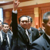 Absolute Power Means 'I Can Do Whatever,' Prayuth Says