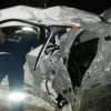 Two Russian tourists killed in Surat Thani road crash