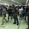 200 more immigration officials deployed at Don Mueang and Suvarnabhumi airports