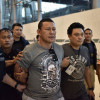 Suspected Loatian drug lord denies charges