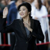 Yingluck 'may seek UK asylum