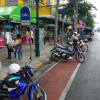 Bangkok bicycle lanes: One big waste of money says Thai media