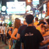 Patong Police to call in Bangla bar, club owners over late-trading hours