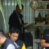 Police swoop on temple fraud suspects in Nakhon Pathom and Nonthaburi provinces