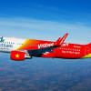 Vietjet links Ho Chi Minh City to Phuket and Chang Mai