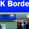 Path to UK asylum far from assured