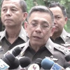 New Bangkok police chief to enforce traffic law strictly as he lifts all traffic checkpoints