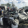 Road deaths rocket by 3,000 as Thailand set to be named world number one in carnage, say academics