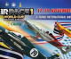 Thailand to host Air Race 1 World Cup