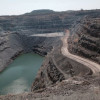 Mining company takes legal action against Thailand