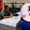 """Pretty"" conned me out of a million baht – says disappointed groom to be"