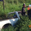 5 killed, 9 wounded in pickup truck crash