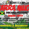 International reggae superstar coming to Samui Dec 6th – Samui Camp