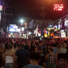 Alcohol promotion crackdown to hit Phuket