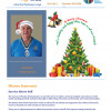 Rotary Club December Newsletter 2017