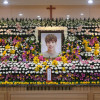 Doctors fear copycat deaths after K-pop star's suicide