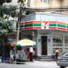 7-Eleven To Sell Cans Of Thai Craft Beer